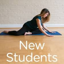 new-students2